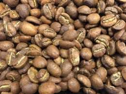 Colombian coffee arabica or robusta